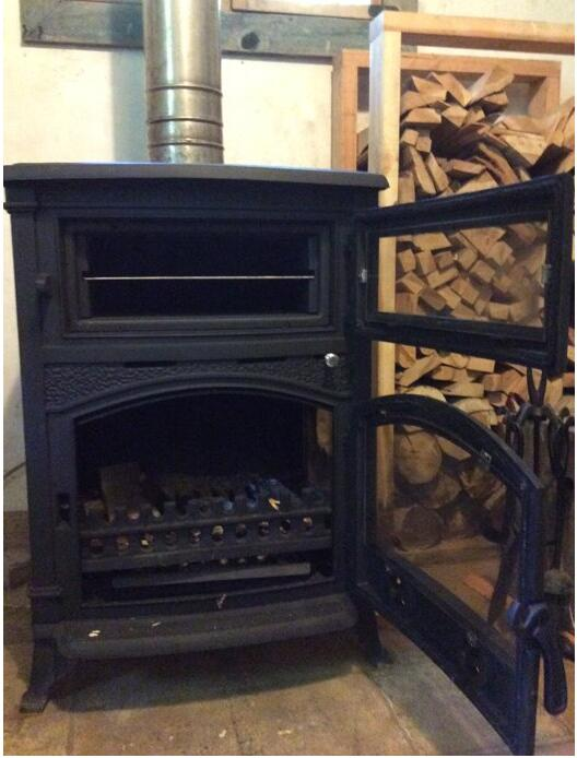 Gas Stove With Induction Wood Fired Oven Cooker Manufacturers, Gas Stove With Induction Wood Fired Oven Cooker Quotes, Gas Stove With Induction Wood Fired Oven Cooker Suppliers