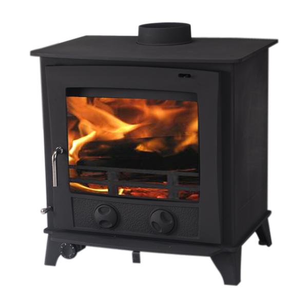 Indoor Wood Burning Steel Furnace Stove Manufacturers, Indoor Wood Burning Steel Furnace Stove Quotes, Indoor Wood Burning Steel Furnace Stove Suppliers