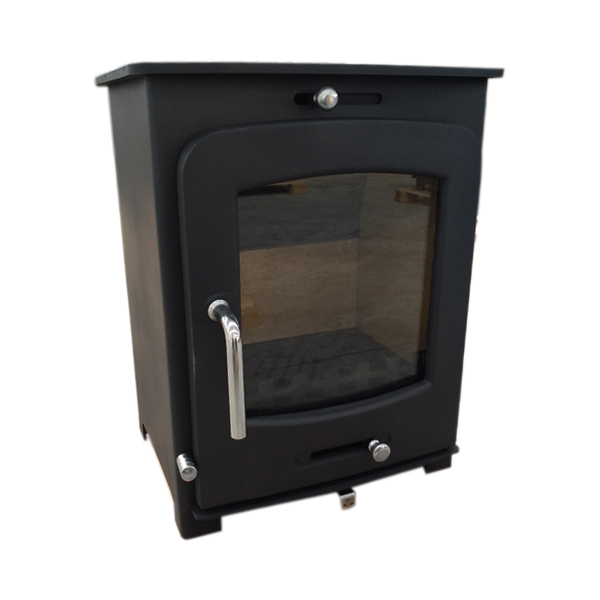Buy Antique Garage Steel Wood Stove,tiny wood stove Promotions,Purchase stainless steel stove