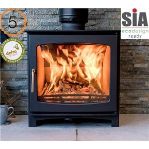 Indoor Steel Wood Burner Stove Price