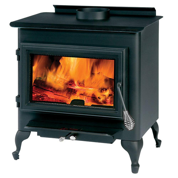 Steel Gas Burning Stove Manufacturers, Steel Gas Burning Stove Quotes, Steel Gas Burning Stove Suppliers