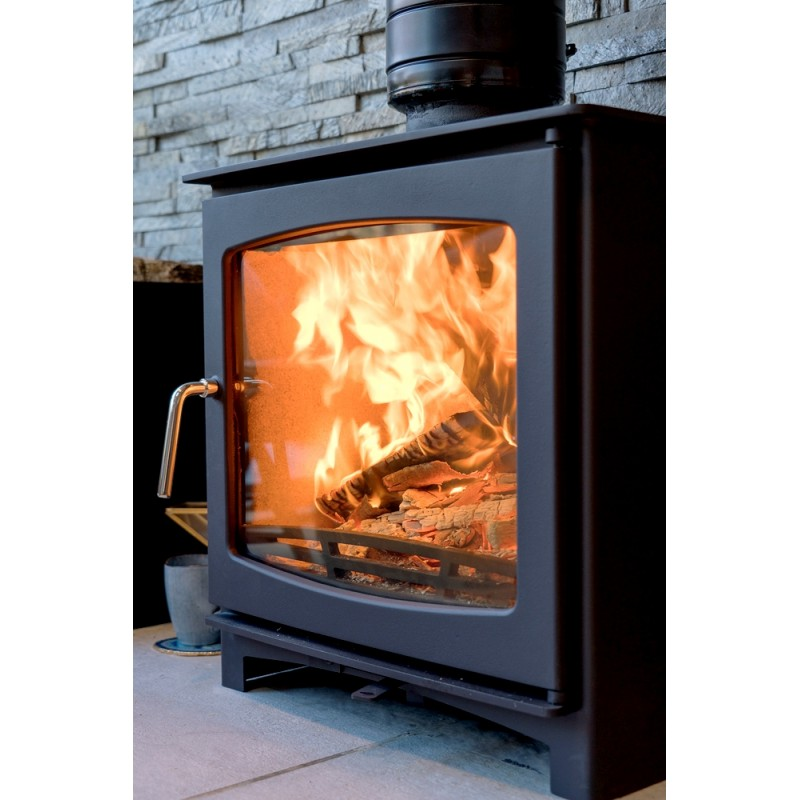 Indoor Steel Wood Burner Stove Price Manufacturers, Indoor Steel Wood Burner Stove Price Quotes, Indoor Steel Wood Burner Stove Price Suppliers