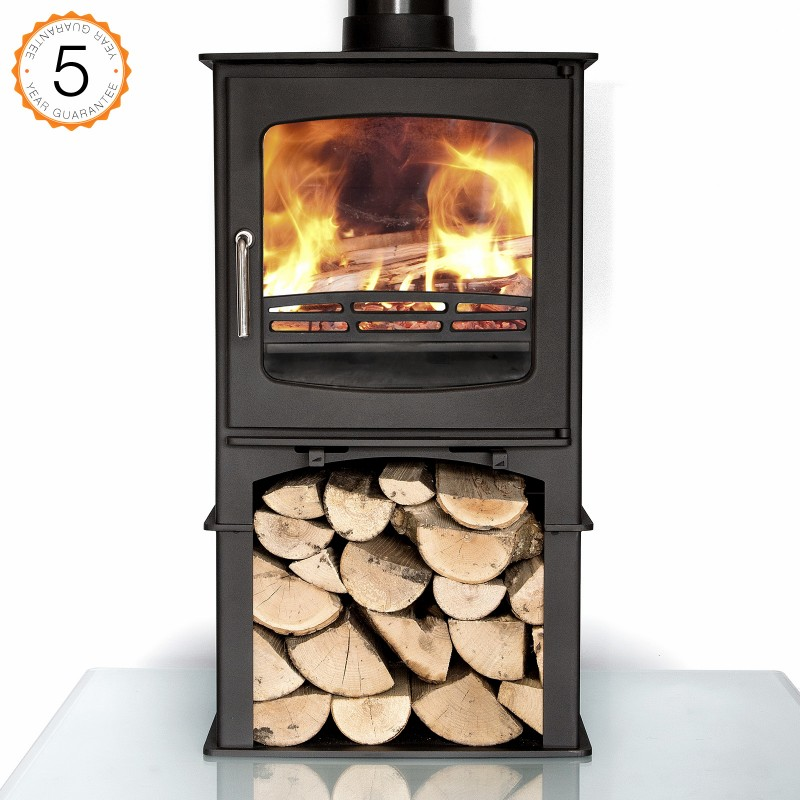 Discount Steel Wood Stove Gas Burner,Cooktop Stove Promotions,Best Pellet Stove Producers