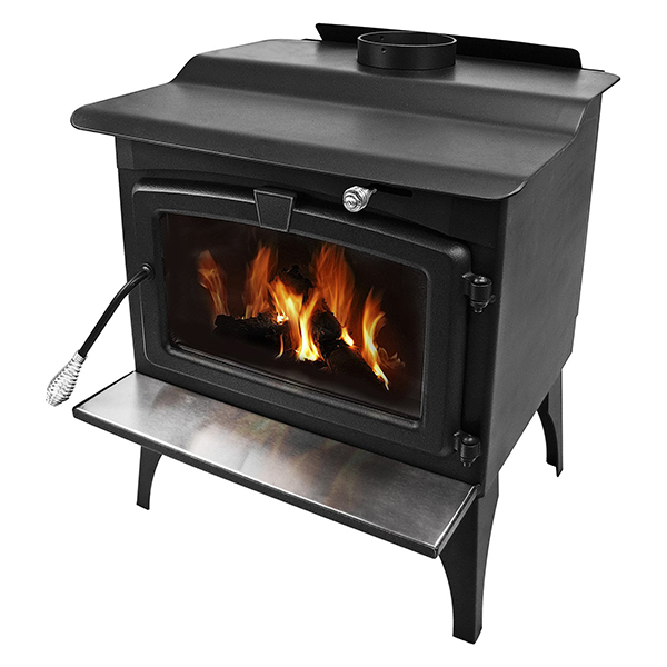 Mini Steel Log Burning Stove Manufacturers, Mini Steel Log Burning Stove Quotes, Mini Steel Log Burning Stove Suppliers