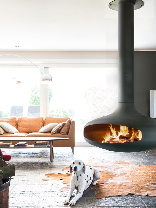 Wall Mount Hanging Metal Stoves Fireplace Manufacturers, Wall Mount Hanging Metal Stoves Fireplace Quotes, Wall Mount Hanging Metal Stoves Fireplace Suppliers