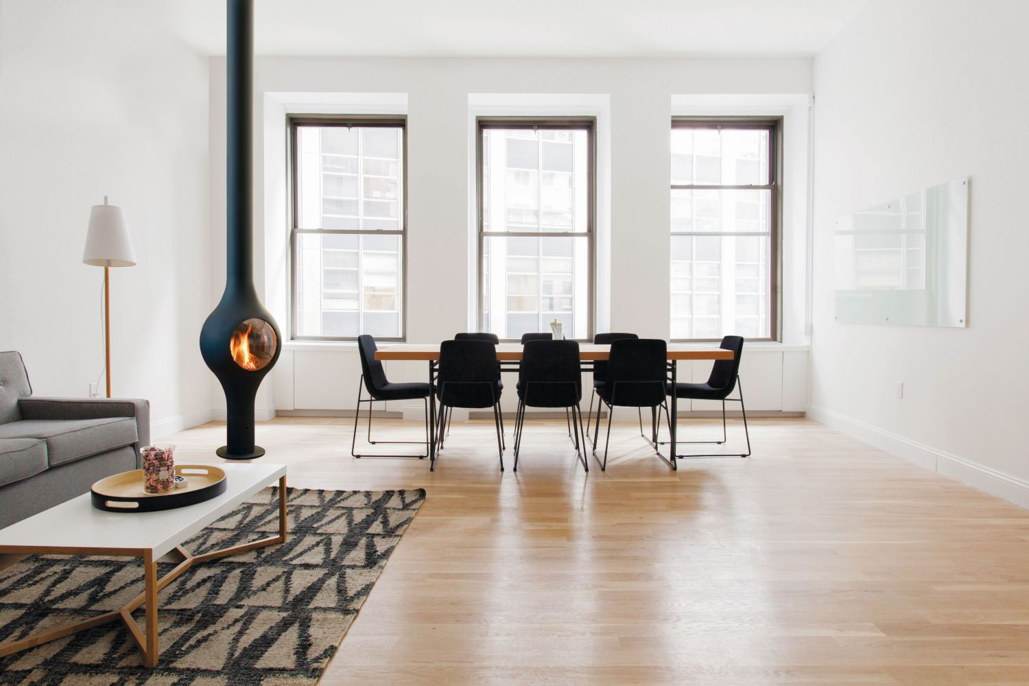 Floating Wood Stove Installation Wall Fireplace Manufacturers, Floating Wood Stove Installation Wall Fireplace Quotes, Floating Wood Stove Installation Wall Fireplace Suppliers