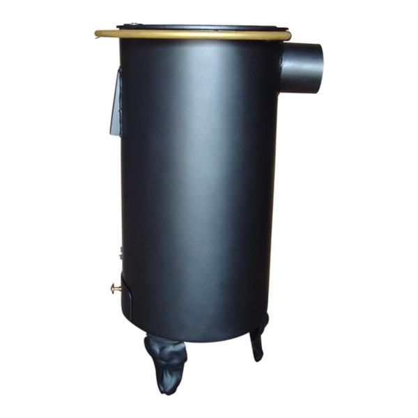Workshop Heater Sawdust Cook Stove Manufacturers, Workshop Heater Sawdust Cook Stove Quotes, Workshop Heater Sawdust Cook Stove Suppliers