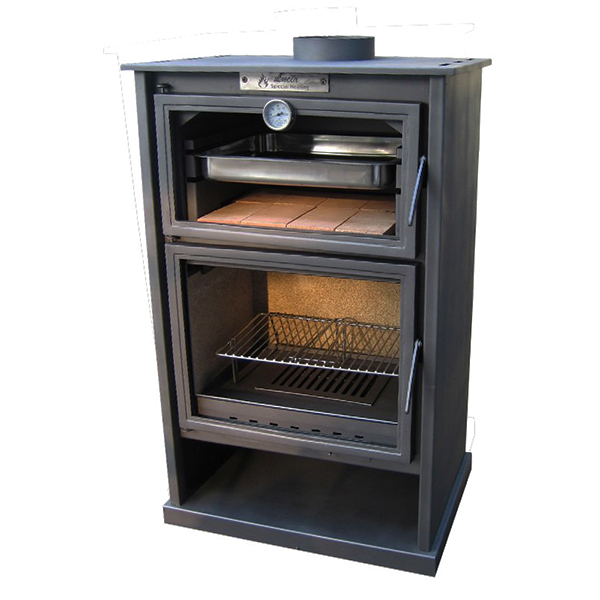 Cast Iron Ourdoor Wood Pizza Oven Stoves Manufacturers, Cast Iron Ourdoor Wood Pizza Oven Stoves Quotes, Cast Iron Ourdoor Wood Pizza Oven Stoves Suppliers