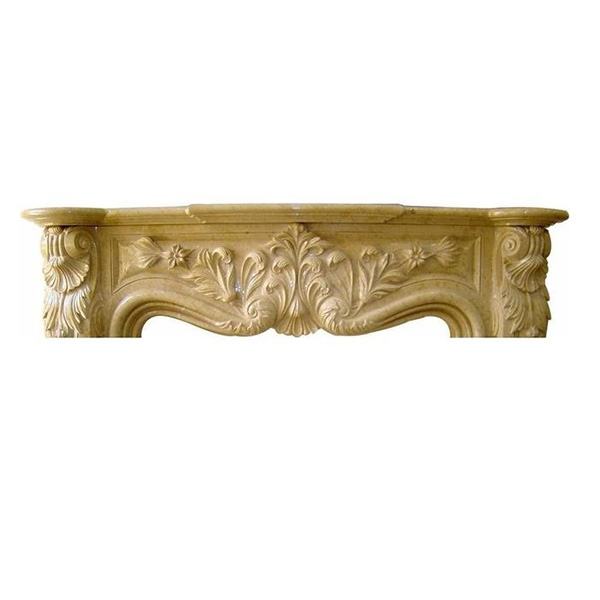Wood Fireplace Marble Inserts Manufacturers, Wood Fireplace Marble Inserts Quotes, Wood Fireplace Marble Inserts Suppliers