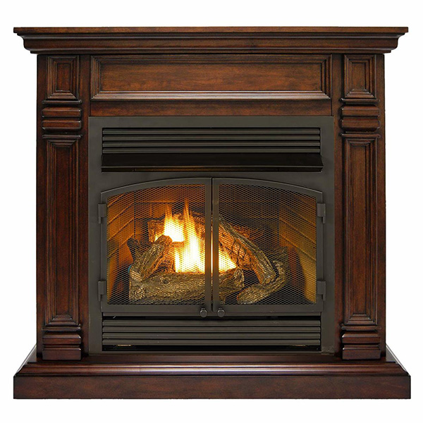 Stone Fireplace Inserts Mantels And Surrounds Manufacturers, Stone Fireplace Inserts Mantels And Surrounds Quotes, Stone Fireplace Inserts Mantels And Surrounds Suppliers