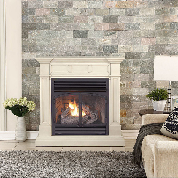 Contemporary Indoor Gas Wall Corner Fireplace Insert Manufacturers, Contemporary Indoor Gas Wall Corner Fireplace Insert Quotes, Contemporary Indoor Gas Wall Corner Fireplace Insert Suppliers