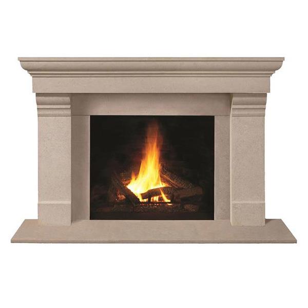 Custom Marble Stone Log Burner Fireplace Surround Manufacturers, Custom Marble Stone Log Burner Fireplace Surround Quotes, Custom Marble Stone Log Burner Fireplace Surround Suppliers