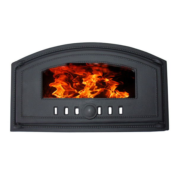 Bake Oven Doors Replacement Fireplace Gate