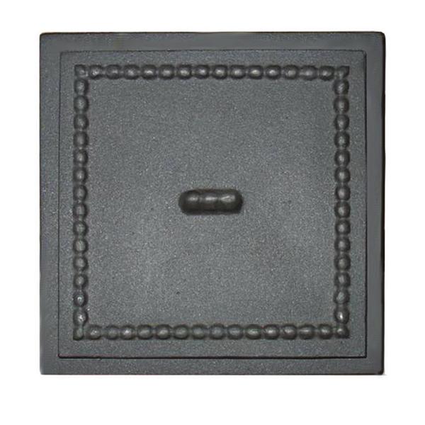 Indoor Oven Doors Replacement Manufacturers, Indoor Oven Doors Replacement Quotes, Indoor Oven Doors Replacement Suppliers