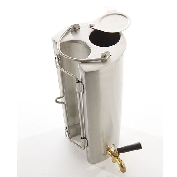 Outdoor Wood Boiler Stove Water Heater Kettle Manufacturers, Outdoor Wood Boiler Stove Water Heater Kettle Quotes, Outdoor Wood Boiler Stove Water Heater Kettle Suppliers