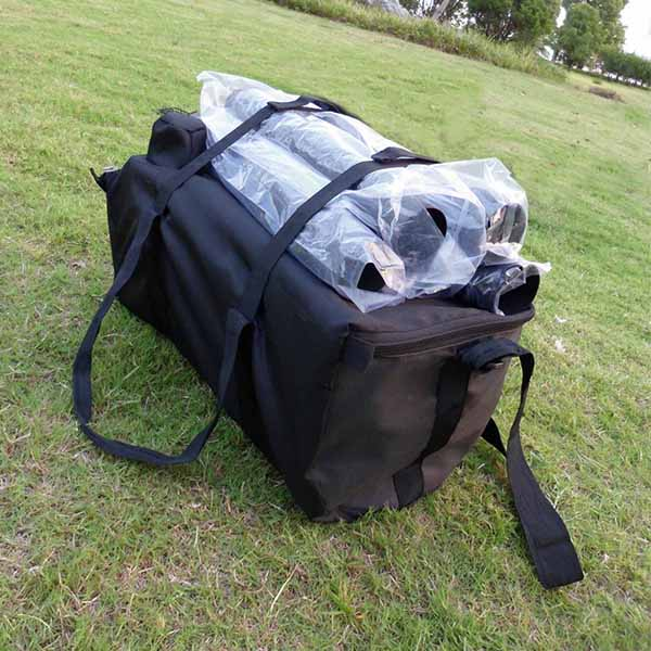 Camping Wood Stove Accessories Carry Bag