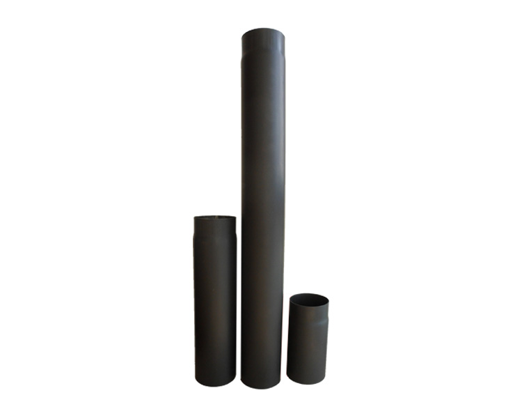 Stove Chimney Flue Pipe Manufacturers, Stove Chimney Flue Pipe Quotes, Stove Chimney Flue Pipe Suppliers