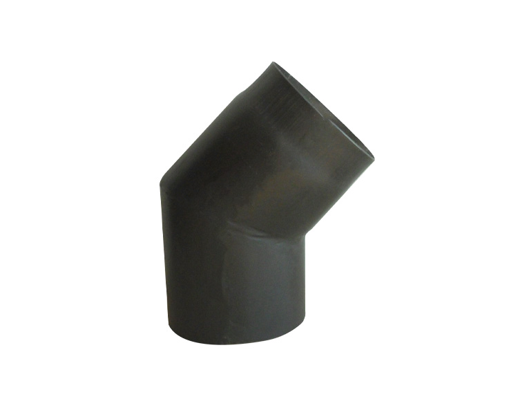 Steel Wood Chimney Stove Pipe Manufacturers, Steel Wood Chimney Stove Pipe Quotes, Steel Wood Chimney Stove Pipe Suppliers