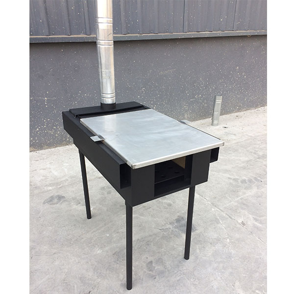 Watchman Outdoor Wood Burning Cooking Flat Cooktop Stoves Manufacturers, Watchman Outdoor Wood Burning Cooking Flat Cooktop Stoves Quotes, Watchman Outdoor Wood Burning Cooking Flat Cooktop Stoves Suppliers