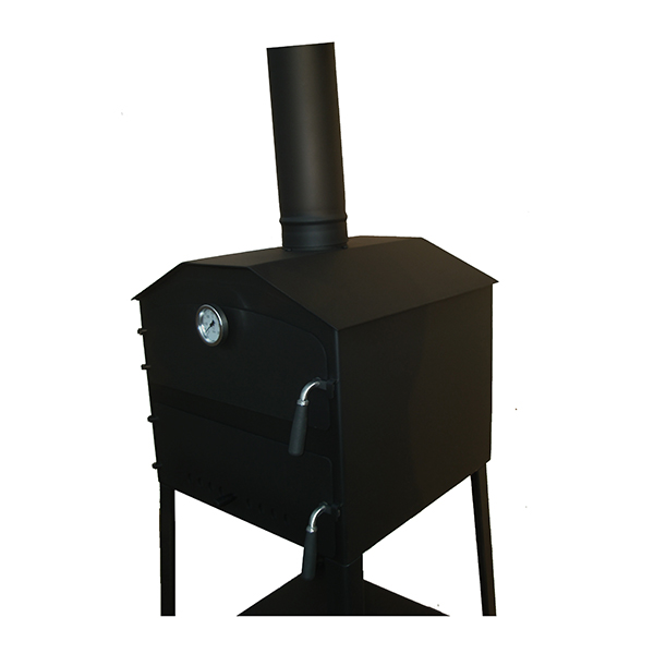 Supply Mini Cast Iron Camp Oven Stove,Mini Wood Stove Producers,Tent Stove Factory
