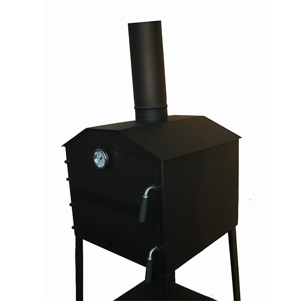 Steel Oven Stove Wood Burning Manufacturers, Steel Oven Stove Wood Burning Quotes, Steel Oven Stove Wood Burning Suppliers