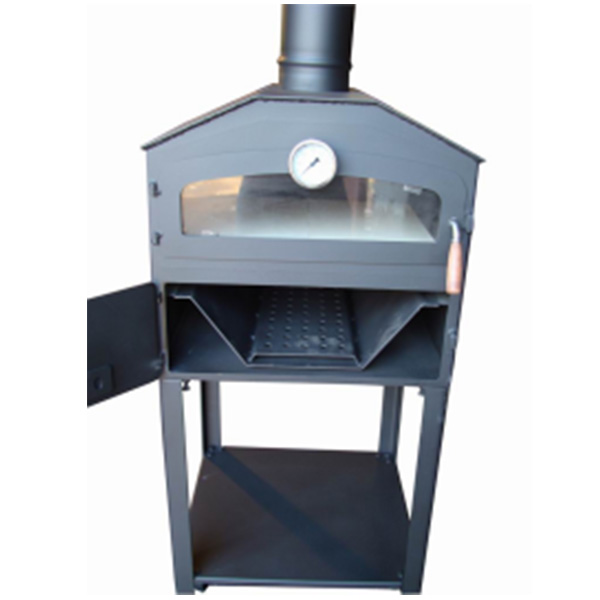 Camp Pizza Ovens With Stove Manufacturers, Camp Pizza Ovens With Stove Quotes, Camp Pizza Ovens With Stove Suppliers