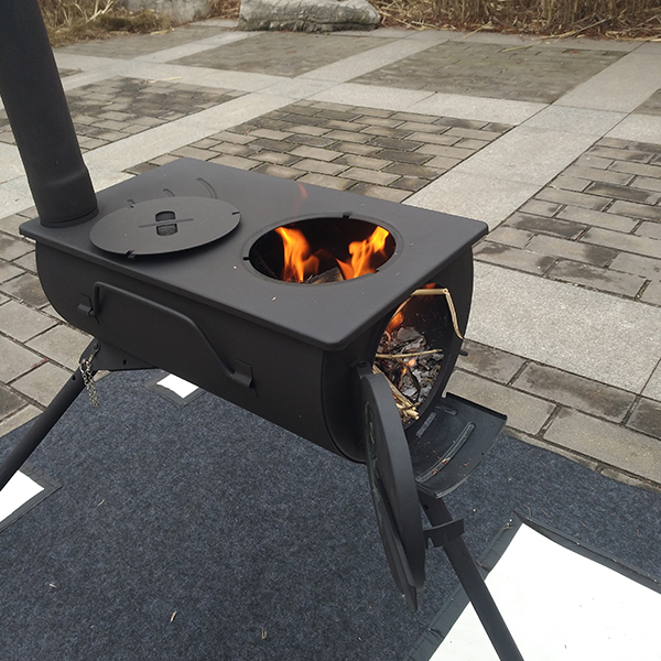 Small Camping Stoves Equipment For Sale Manufacturers, Small Camping Stoves Equipment For Sale Quotes, Small Camping Stoves Equipment For Sale Suppliers