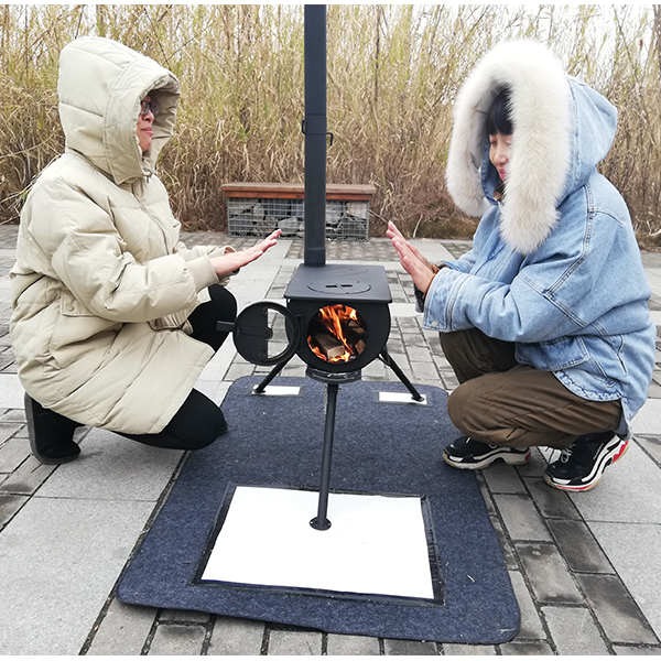 Best Camping Gear Small Outdoor Portable Wood Burning Stove Manufacturers, Best Camping Gear Small Outdoor Portable Wood Burning Stove Quotes, Best Camping Gear Small Outdoor Portable Wood Burning Stove Suppliers