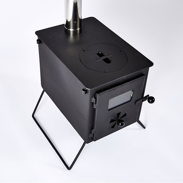 Wall Tent Stove Double Burner Cool Camping Gear Wood Tent Stove Manufacturers, Wall Tent Stove Double Burner Cool Camping Gear Wood Tent Stove Quotes, Wall Tent Stove Double Burner Cool Camping Gear Wood Tent Stove Suppliers