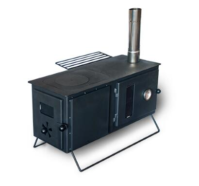 Outdoor Tent Heater With Camp Oven Grill Manufacturers, Outdoor Tent Heater With Camp Oven Grill Quotes, Outdoor Tent Heater With Camp Oven Grill Suppliers