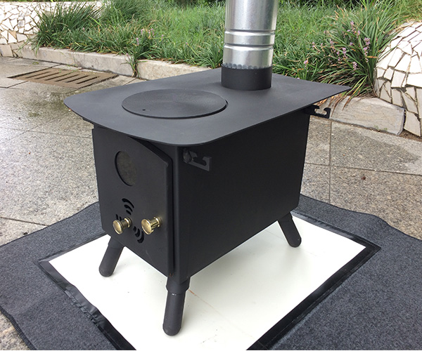 Camping Tent Heater Stove Manufacturers, Camping Tent Heater Stove Quotes, Camping Tent Heater Stove Suppliers