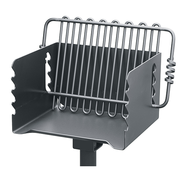 Best Camping Stove Portable Charcoal Grill Cook Set Manufacturers, Best Camping Stove Portable Charcoal Grill Cook Set Quotes, Best Camping Stove Portable Charcoal Grill Cook Set Suppliers