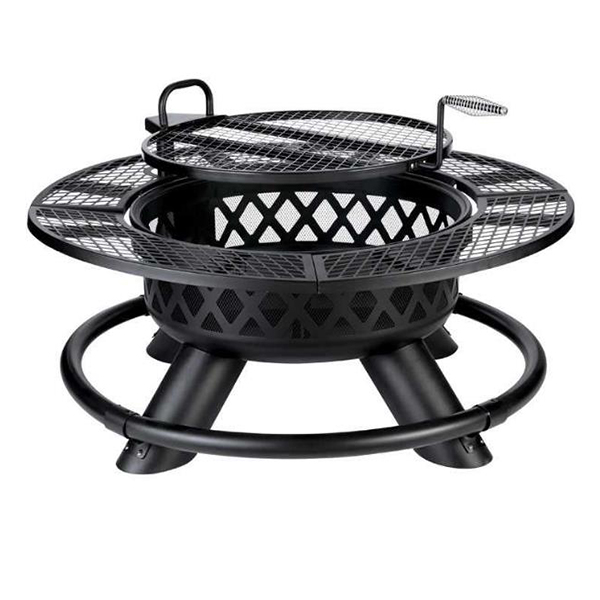 Bbq Camping Fire Pit Grill Stoves Manufacturers, Bbq Camping Fire Pit Grill Stoves Quotes, Bbq Camping Fire Pit Grill Stoves Suppliers
