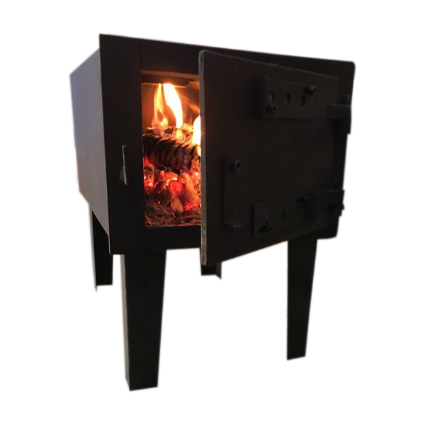 Outdoor Wood Furnace Stove Manufacturers, Outdoor Wood Furnace Stove Quotes, Outdoor Wood Furnace Stove Suppliers