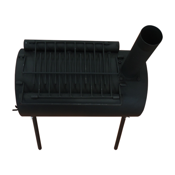 Portable Military Wood Stove Outdoor Manufacturers, Portable Military Wood Stove Outdoor Quotes, Portable Military Wood Stove Outdoor Suppliers