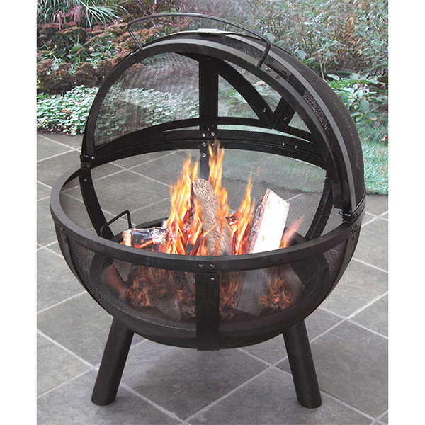 Wood Burning Outdoor Stove Round Fire Pit Manufacturers, Wood Burning Outdoor Stove Round Fire Pit Quotes, Wood Burning Outdoor Stove Round Fire Pit Suppliers