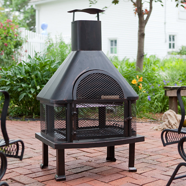 Ourdoor Wood Burner Furnace Camping Stove Manufacturers, Ourdoor Wood Burner Furnace Camping Stove Quotes, Ourdoor Wood Burner Furnace Camping Stove Suppliers