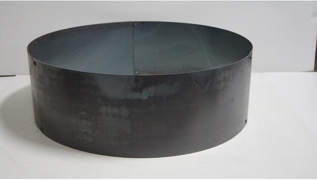 Outside Metal Fire Pit Ring Manufacturers, Outside Metal Fire Pit Ring Quotes, Outside Metal Fire Pit Ring Suppliers
