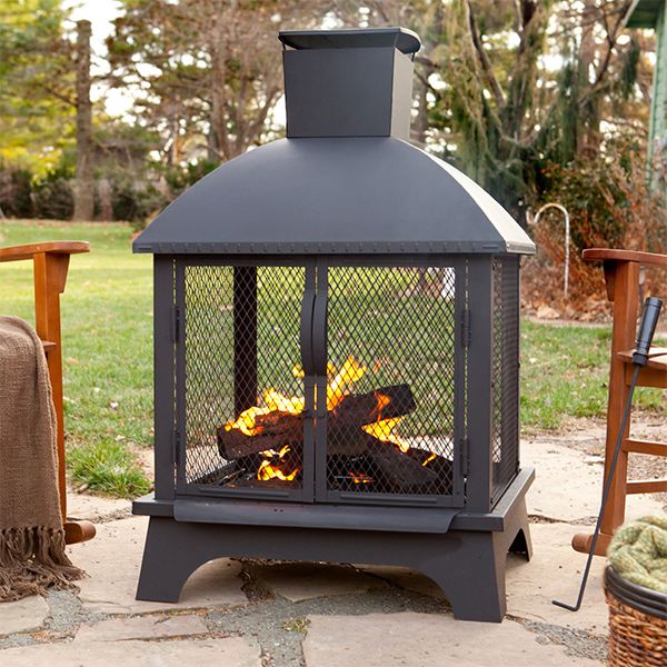 Outdoor Wood Burning Propane Fireplace Camp Stove Manufacturers, Outdoor Wood Burning Propane Fireplace Camp Stove Quotes, Outdoor Wood Burning Propane Fireplace Camp Stove Suppliers