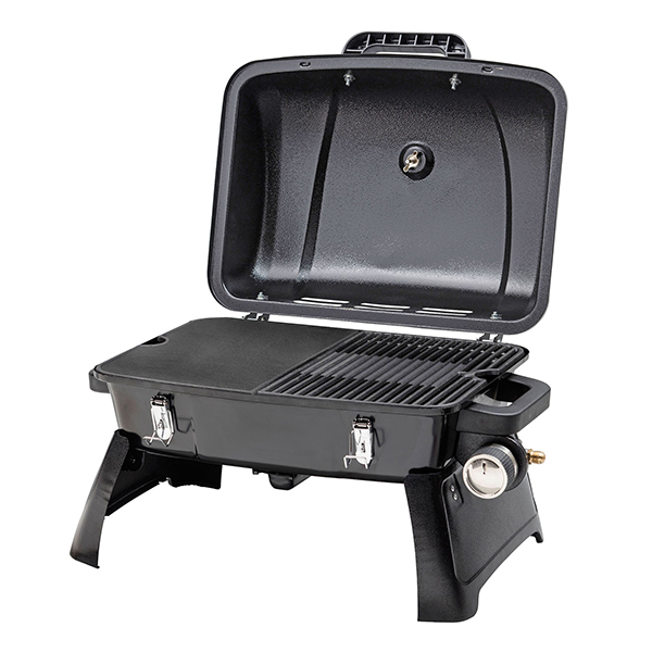 Portable Gas Burner Outdoor Propane Stove