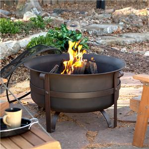 German Small Log Burner Pellet Fire Pit Stove For Sale