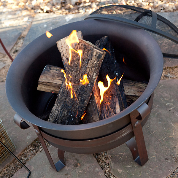 German Small Log Burner Pellet Fire Pit Stove For Sale Manufacturers, German Small Log Burner Pellet Fire Pit Stove For Sale Quotes, German Small Log Burner Pellet Fire Pit Stove For Sale Suppliers