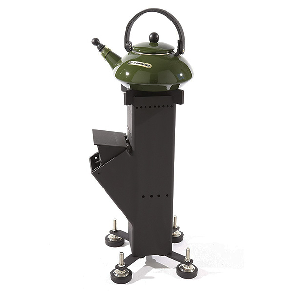 Wood Pellet Rocket Stove Portable Stove Camp For Sale Manufacturers, Wood Pellet Rocket Stove Portable Stove Camp For Sale Quotes, Wood Pellet Rocket Stove Portable Stove Camp For Sale Suppliers