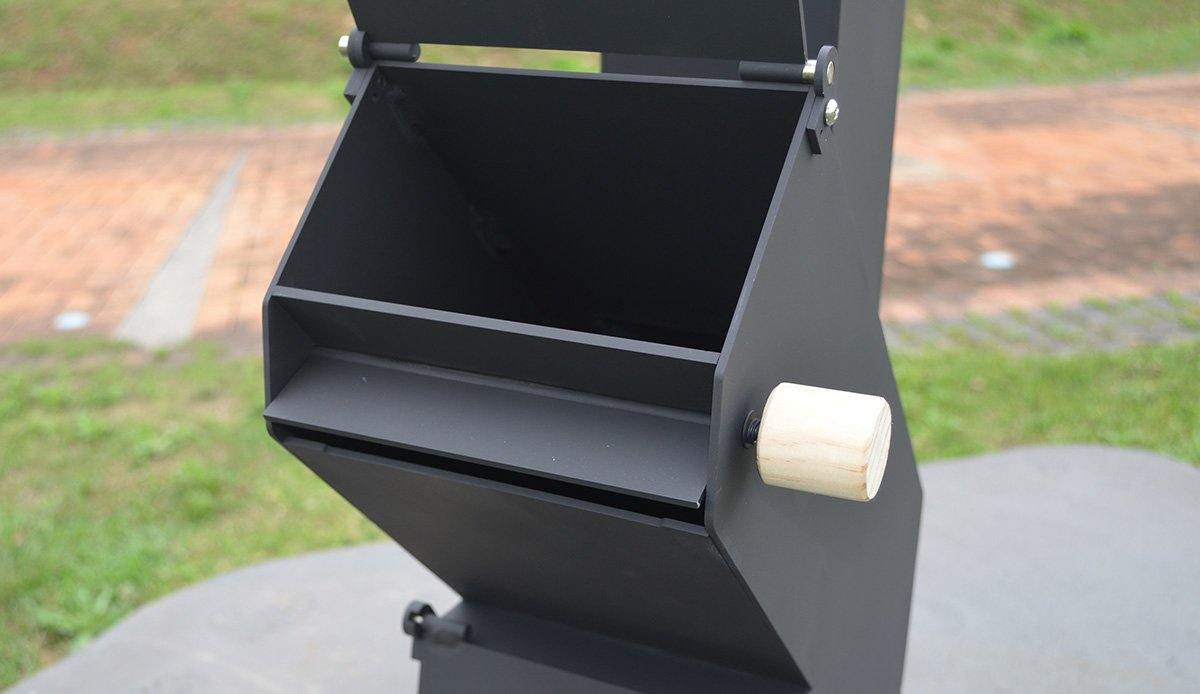 Outdoor Pellet Rocket Stove With Cooking Table Manufacturers, Outdoor Pellet Rocket Stove With Cooking Table Quotes, Outdoor Pellet Rocket Stove With Cooking Table Suppliers
