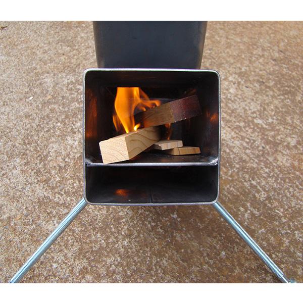 Rocket Stove Wood Burning Heater Manufacturers, Rocket Stove Wood Burning Heater Quotes, Rocket Stove Wood Burning Heater Suppliers