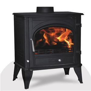 Apartment Back Boiler Stove Combi Boiler Prices