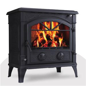 Contemporary Cheap Wood Burning Boilers Stoves