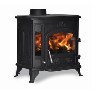 Wood Burning Stove Firefinder Brands For Sale