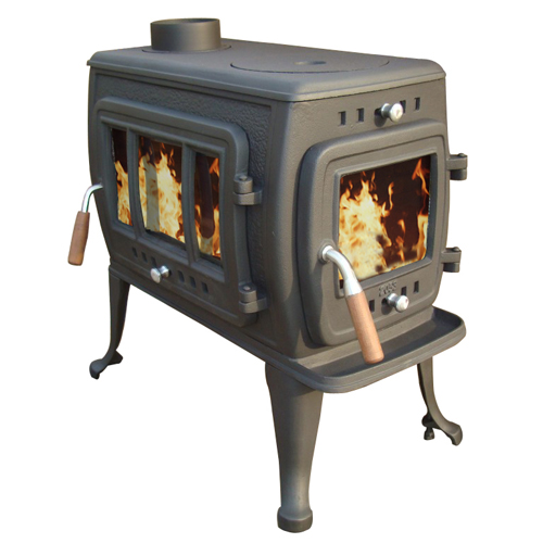 Camping Cookware Cooking Stove Wicks Manufacturers, Camping Cookware Cooking Stove Wicks Quotes, Camping Cookware Cooking Stove Wicks Suppliers