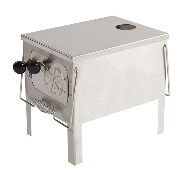 Small Portable Camping Wood Burning Stainless Steel Stove Manufacturers, Small Portable Camping Wood Burning Stainless Steel Stove Quotes, Small Portable Camping Wood Burning Stainless Steel Stove Suppliers